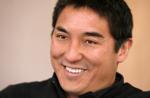 Cómo presentar un Negocio en Powerpoint - Guy Kawasaki