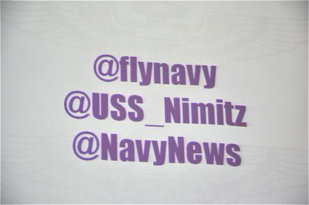Nimitz007.jpg