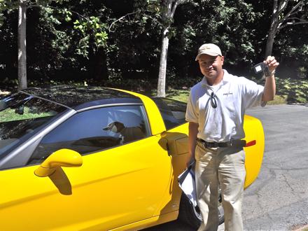 Corvette01.jpg