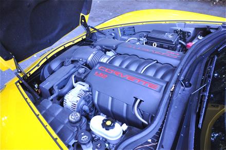 Corvette08.jpg