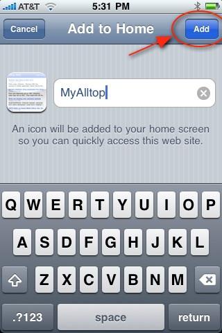homescreen2.jpg