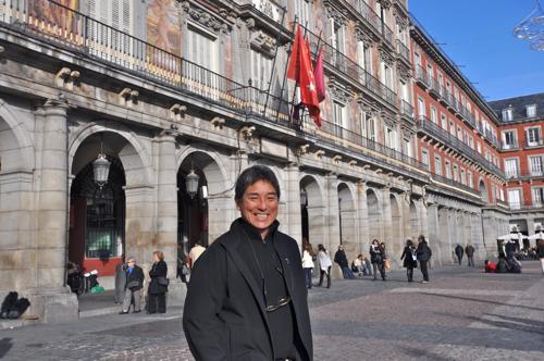 Madrid12.jpg