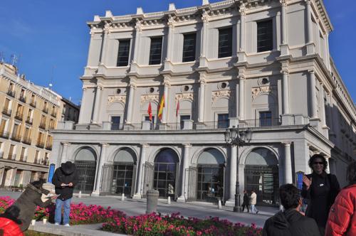 Madrid23.jpg